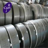 Lisco Posco Baosteel 1,4301 201 304 316 430 409 Tisco bobinas de acero inoxidable