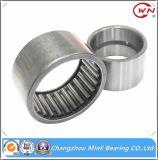 China Fabricante Série polegadas desenhado o rolamento de rolete de agulhas da capa com o Retentor Sce