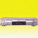 GT-dvd4010
