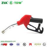 Boquilla automática 2 que no engordas de Zva para el dispensador del combustible (ZVA 2 DN19)
