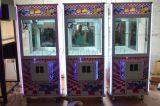 De mini Machine van het Spel van de Kraan van de Vangst van de Machine van de Kraan met Ce- Certificaat