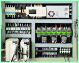 Halb automatische Karton-Kasten-Hefter-Maschine