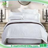 ジャカードSize Bedding Sets贅沢なサテン王