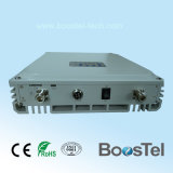 répéteur mobile réglable de signal de Digitals de largeur de bande de 4G Lte 2600MHz