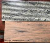 لون مختلطة [فيربرووف] خشبيّة بلاستيكيّة مركّب [دكينغ]