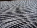 Filtro dal catalizzatore TiO2 delle cellule 3.0mm