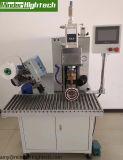 Qualitäts-Doppelhauptöse-Thermokompression-Maschine