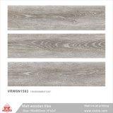 """La Chine Foshan Matériaux de construction bois carrelage de sol en céramique pour la décoration (VRW6N1542H, 150x600mm/6''x32"""")"""