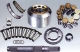Liberher 굴착기의 주요 펌프를 위한 Sh100/120/266 예비 품목