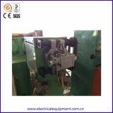 Draad die van het Koper van het silicium de Rubber de Uitdrijving van de Kabel van de Machine maken