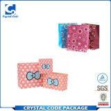 Bolsa de papel de empaquetado del azúcar extrafino de la buena calidad