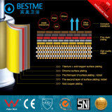 Смеситель тазика высокого качества дешевый латунный (BM-B10435)
