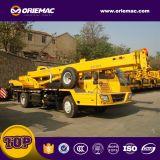 Xcm pequeña grúa Qy20b del carro de 20 toneladas. 5 para la venta