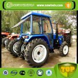 трактор 4X4 110HP Lutong