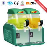 상업적인 얼음 믹서 기계를 위한 가격