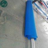 La máquina de papel -deshidratación de lodos de poliéster correa de filtro utilizado en las aguas residuales