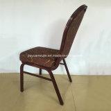 تجاريّة فندق أثاث لازم مأدبة يكدّر كرسي تثبيت ([ج-ب49])