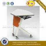 安い販売の耐久の部門別の折る会合の椅子(HX-NCD404)