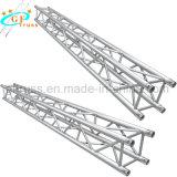 Aluminiumstadiums-Binder-Konzert-Stadiums-Dach-Binder