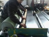 ISO 기준 방수 PVC 연못 1.5mm Geomembrane