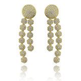 [فوإكسي] مجوهرات حزب مجوهرات يثبت لأنّ نساء حارّ يبيع سعوديّة نوع ذهب مجوهرات