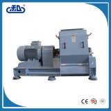 Matérias-primas granular máquinas da fábrica de moagem com alta qualidade