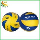 Relaxable Anti Stress bola com a impressão de logotipo para a promoção