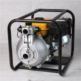 힘 가치 1.5 인치 - 4개의 치기 가솔린 엔진을%s 가진 높은 압력 수도 펌프 Wp15h