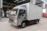 Camion della Hyundai Van chiaro