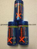 Neue verzeichnende Xenadrine entscheidende Gewicht-Verlust-Ergänzungs-Prämie, Zählimpuls 120