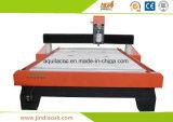 진공 테이블 목제 문 가구를 위한 목제 CNC 대패 기계