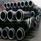 16mm 20mm 25mm 32mm de tubo de riego por goteo de HDPE precio para la distribución de agua
