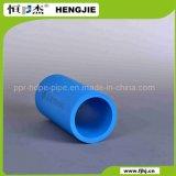 Tubulação do HDPE para a fonte de água SDR17/Pn10