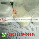 L'uso medico degli stimolanti della polvere di Nootropics droga Adrafinils il CAS 63547-13-7