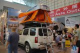 Zs-6292T Автоматический пластиковые вакуума в машине