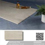 Los materiales de construcción de la pared de porcelana mate de cemento y baldosas (VR45D9510, 450x900mm)
