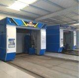 Retournement automatique Machine de lavage de voiture / Location de matériel de station-service