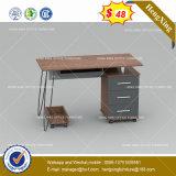 Projet du gouvernement chinois Salle de PDG de mobilier de bureau (HX-8NE007)