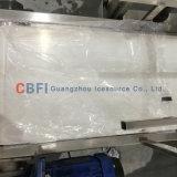 Китай лучшим поставщиком Автоматическая Ice Cube упаковочные машины