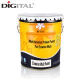 Super Multi-Functional грунтовки краски для монтажа на стену покрытие