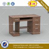 コーヒーテーブルの接続された適度なパネルFobタームオフィス用家具(HX-8NE012)