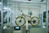 Vélo électrique Équipement de test de performance globale