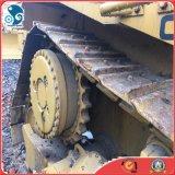 Bulldozer D7r del trattore a cingoli con 3teeth lo scarificatore posteriore (bulldozer utilizzato del gatto d7r)