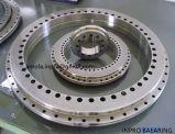Roulement à rouleaux, roulement de Tableau rotatoire, roulement à rouleaux croisé, Yrt950