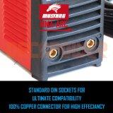 Zx7-140A IGBT Inverter-Schweißgerät des Lichtbogen-Stock-Schweißer-MMA
