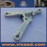 Produtos fazendo à máquina feito-à-medida da fundição de aço inoxidável das peças do CNC do OEM