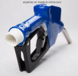 Poly gicleur automatique d'Adblue, gicleur d'urée