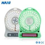 Ventilador portable de la radio de Bluetooth del precio barato mini