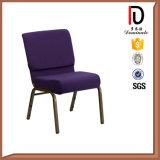 ヨーロッパの鉄教会椅子のブロムJ034の熱い販売
