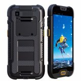 Duramobi IP68 Ruwe Smartphone, Waterdichte Telefoon met NFC, 4G Lte, Geheugen 2GB+16GB